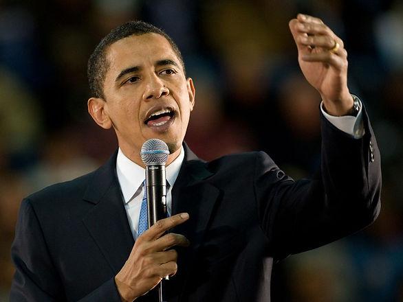obama-356133_1920%20(2)_edited.jpg
