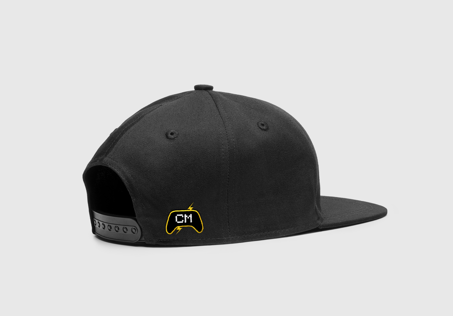 Hat 33.png