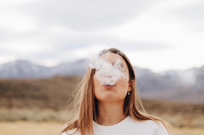 Comprendre vos premiers liens avec la cigarette