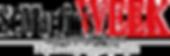 Logo-Header-544-180.png