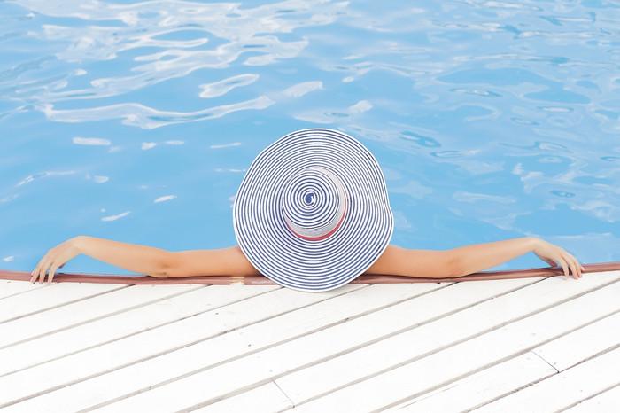 Avoir un corps idéal pour l'été