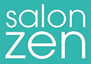logo-salon-Zen-2019-compressor.jpg