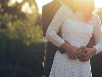 5 idées reçues sur les couples heureux