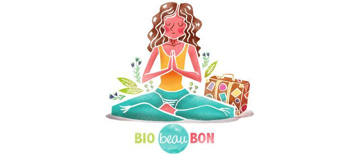Anouchka de Biobeaubon.com a testé la naturopathie en ligne