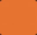 LOGO-ORANGE-300x286.png