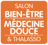 LOGO-ORANGE-300x286.png