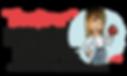 docteurbonnebouffe-logo-2020.png