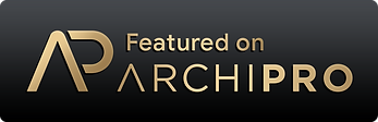 ArchiPro Badge 2019.png