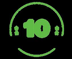 Catalyst_10yr-Trustmark-Positive.png