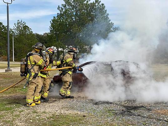 Fire 9.jpg