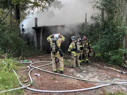 Fire 10.jpg