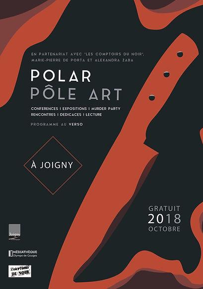 A5 Polar Pole art_page-0001.jpg