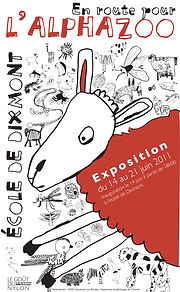 Affiche expo alphazoo_page-0001.jpg