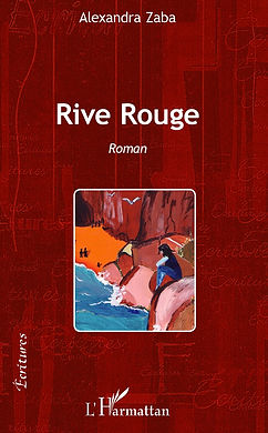 couv et 4ème rive rouge_page-0001.jpg