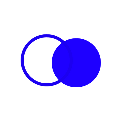 Abstract%20Shape%203_edited.png
