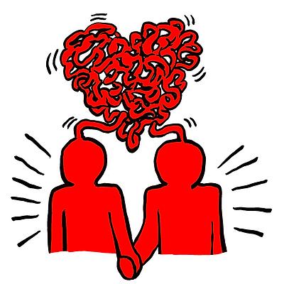 ICON-trauma.couples.PNG