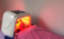 LED OMEGA .jpg