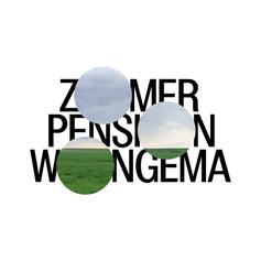 WONGEMA ZOMERPENSION