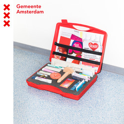 Gemeente Amsterdam trainee 2018_1200x1200_Inez_3-Project.jpg