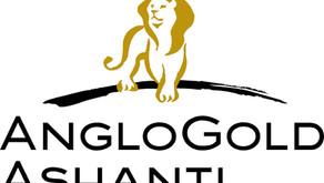 AngloGold Ashanti investe R$ 1,6 bi em sistemas