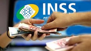 Comissão aprova liberação do 14º salário do INSS