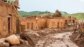 Indenizações da Vale por tragédia de Brumadinho atingem R$ 2 bilhões