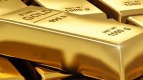 Minas de ouro devem ter produção recorde de 3,6 mil toneladas em 2021