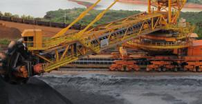 Aumento de produção da Vale pode esfriar ainda mais rali do minério