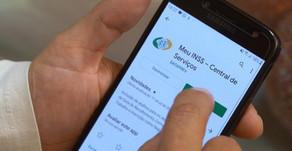 INSS notificará beneficiarios com cartas enviadas pelos correio