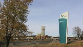 Vale iniciou ontem  resgate de 39 funcionários presos em mina subterrânea