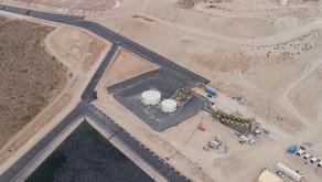 Equinox conclui aquisição da concorrente Premier Gold Mines