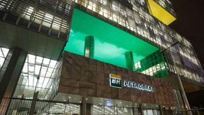 Petrobras ganha mais prazo do Cade para vender refinarias e ativos de gás