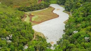 Vale desembolsa R$ 32 bilhões para Minas Gerais