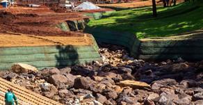Fornecedores mineiros serão privilegiados nas ações de reparação em Brumadinho