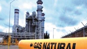 Gerdau e Petrobras firmam contrato até 2025