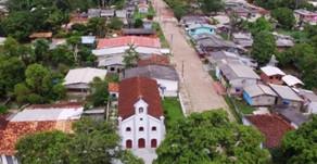 Juiz determina bloqueio de R$ 110 milhões da Cfem recebido por cidade no Amapá