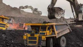 Mineradoras viram faturamento crescer na pandemia
