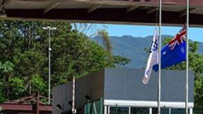 Justiça de MG aceita pedido de recuperação judicial da Samarco
