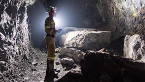 FAST2 Mine fecha contrato com Mineração Caraíba para operar mina de cobre na BA