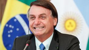 Bolsonaro indica gerente da ANM para cargo na diretoria da agência