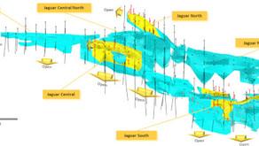 Carajás poderá ter novo projeto para explorar a extração de níquel