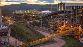 Schneider Electric e Aveva unificam digitalização de 15 operações da Vale em MG