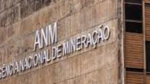 ANM e PPI apresentam novo modelo de disponibilidade de áreas