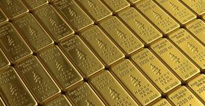 O ouro superará os US$ 3 mil? Veja 3 formas de investir no metal precioso