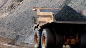 Mineração vence pandemia, aponta estudo do Ministério da Economia