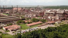 Hydro é intimada a comprovar R$ 7,5 bilhões em incentivos fiscais no Pará