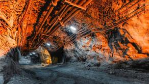 Indústria articula para aprovar minirreforma trabalhista da mineração