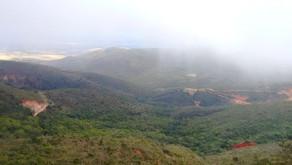Evento mostra potencial do Vale do Paramirim, Bahia