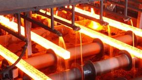 Justiça mantém multa de R$ 44 mi a siderúrgica por receber carvão sem licença