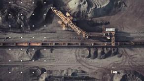 Perspectivas da Mineração na região Norte